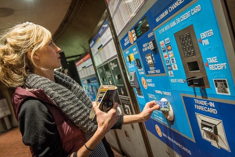 reloading-smartrip-card-metro