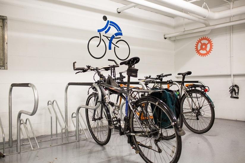 secure-bike-room-amenities