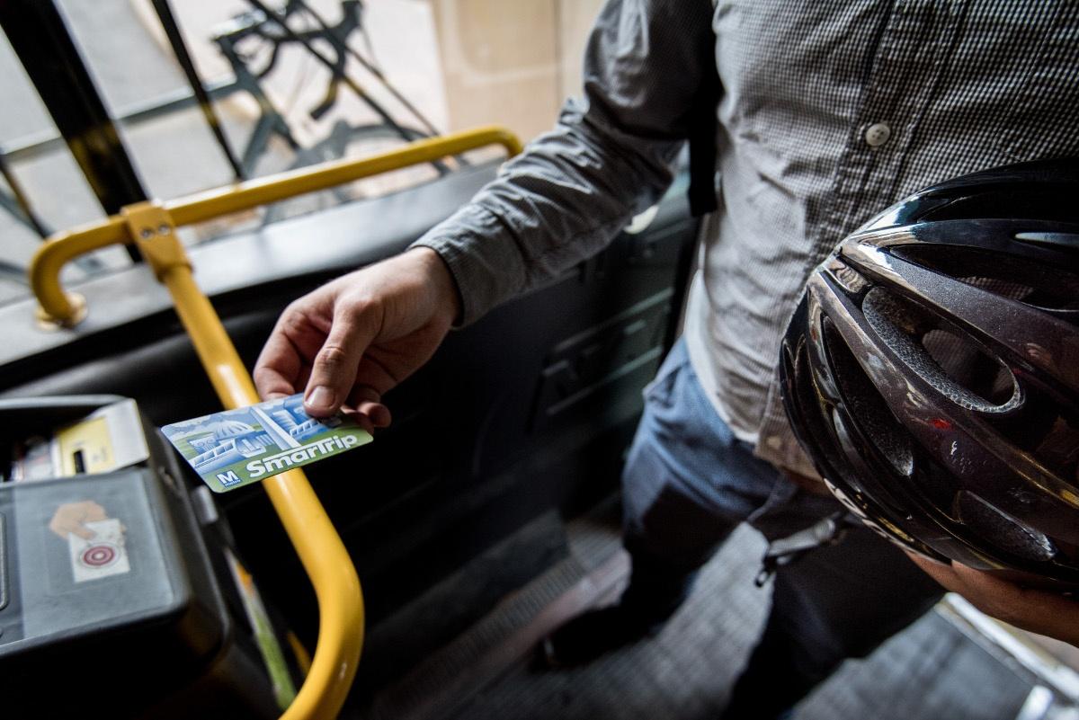 smartrip-on-bus-brighter.jpg