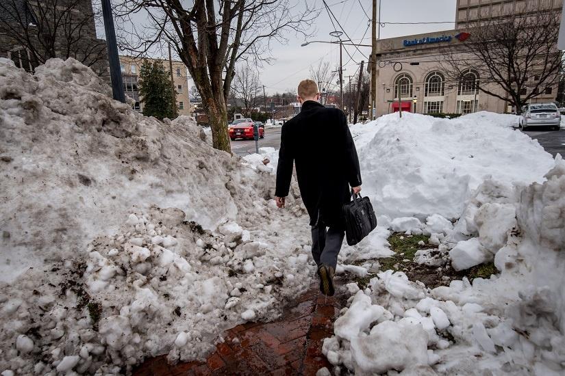 snow-storm-dude-briefcase