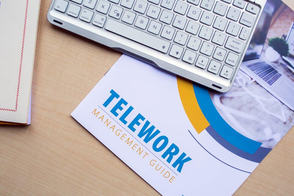 telework-management-desktop-laptop
