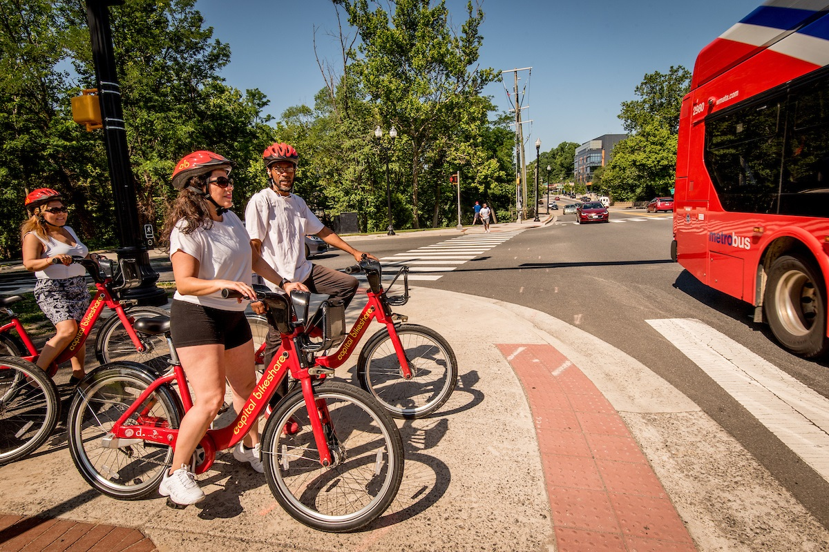 three-visitors-using-capital-bikeshare
