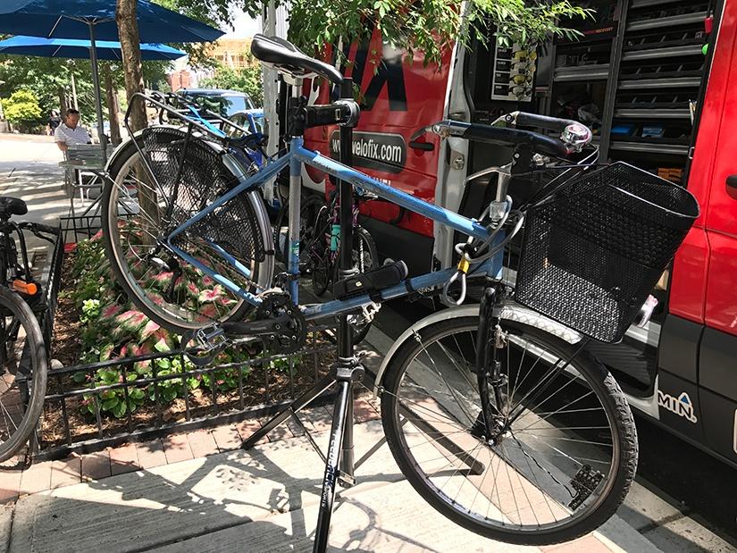 velofix-bike-stand-tuning.jpg