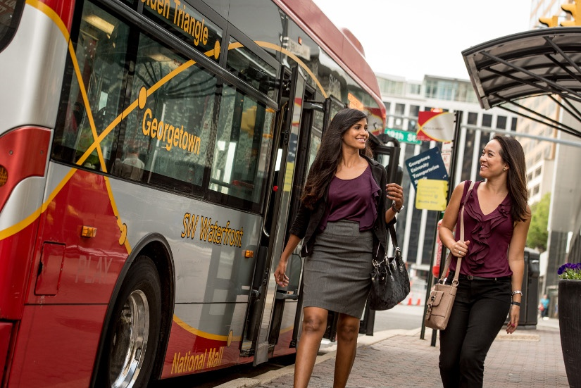 women-commuting-dc-circulator-bus.jpg