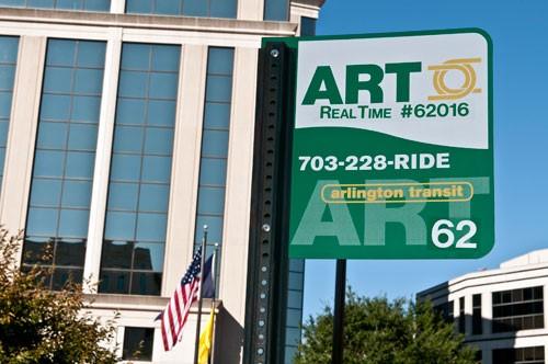 ART 62 - Arlington Public Library
