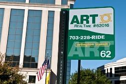 ART62-bus-stop.jpg