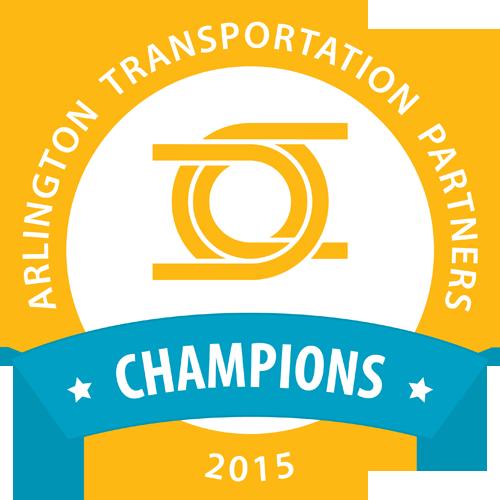 Champions 2015 Logo