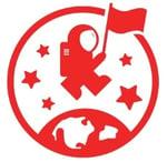 Discover School Logo