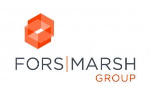 Fors Marsh Group Logo