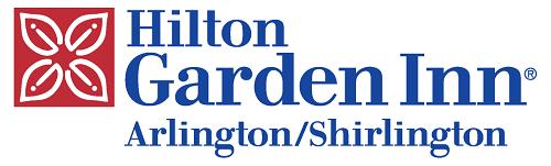 Hilton Garden Inn in Shirlington