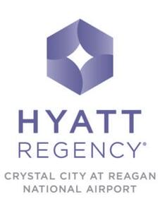 Hyatt Regency Crystal City