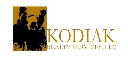 Kodiak Realty Services LLC Logo