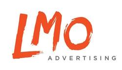 LMO Advertising Logo
