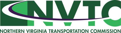 NVTC logo