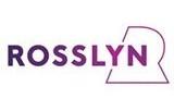Rosslyn BID logo