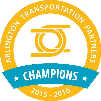 Champions - Schools