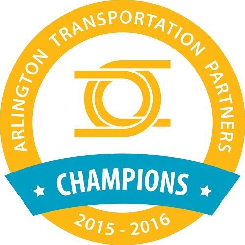 Champions Schools Logo