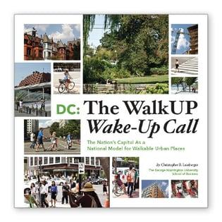 DC WalkUP Report - thumbnail