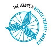 Bicycle Friendly Business Logo