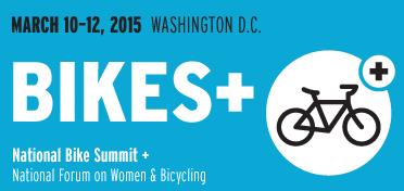 Bike Forum Logo
