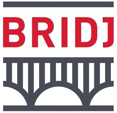 Bridj logo