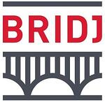 Bridj logo