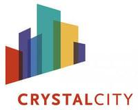 Crystal City BID logo