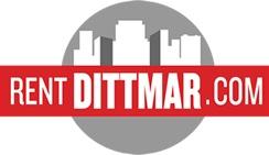 Rent Dittmar Logo