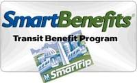 Smart Benefits