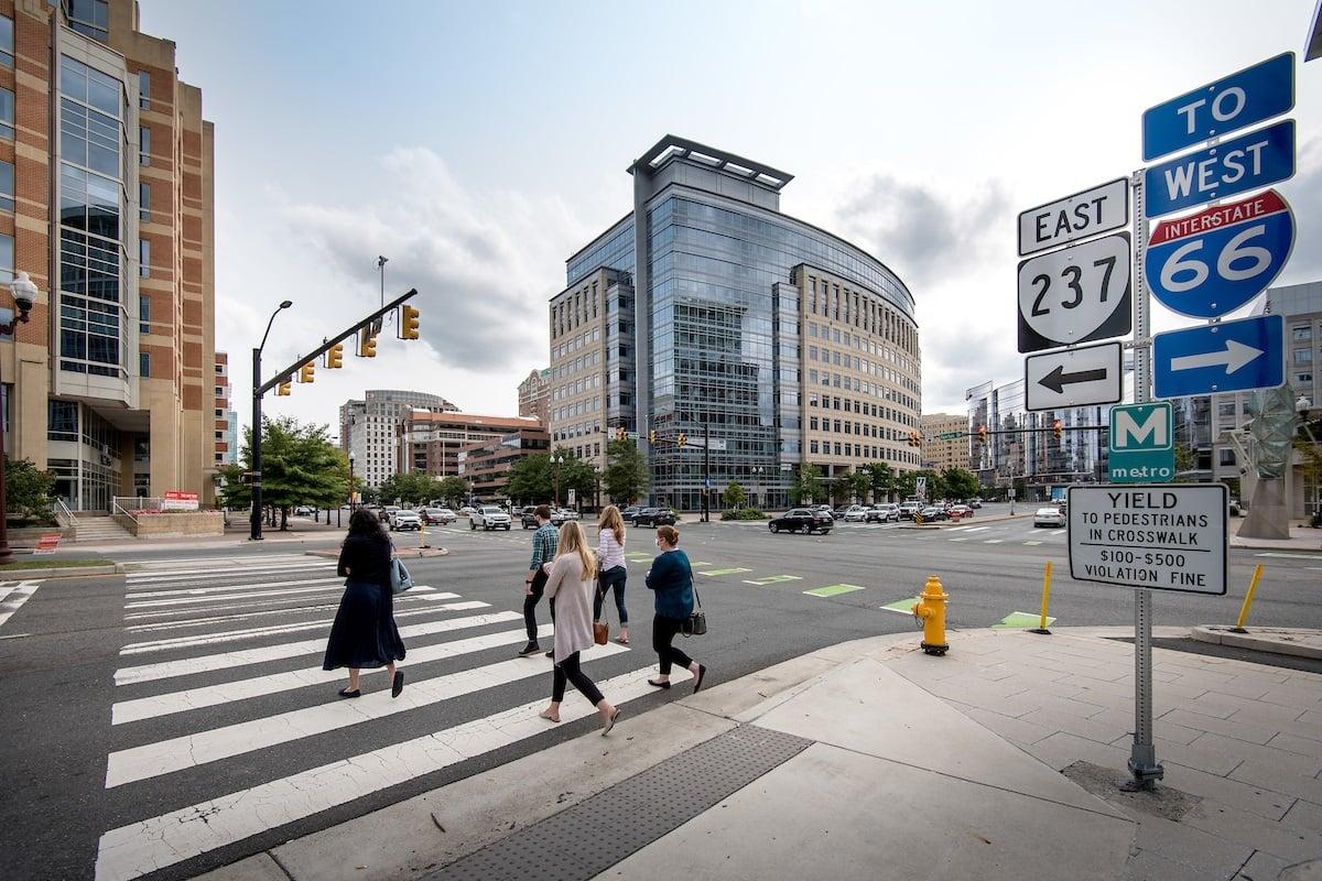 ballston-road-crossing-commercial-buildings