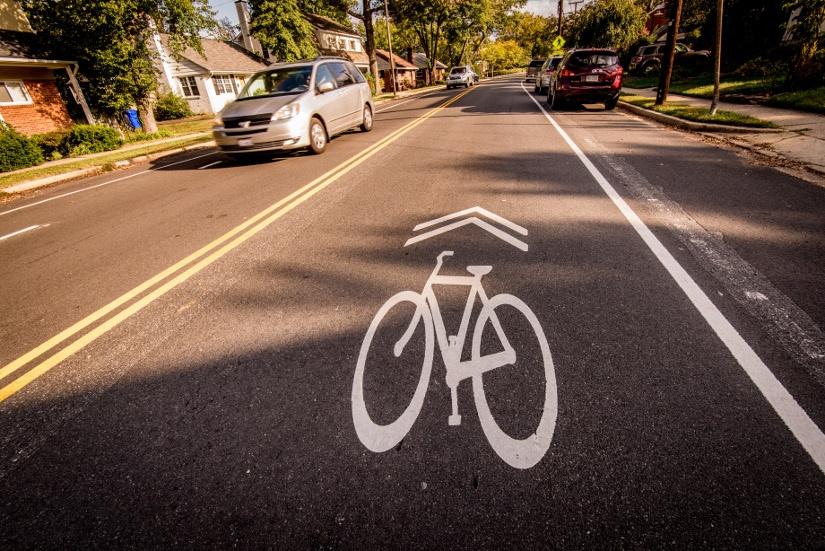 bike-wayfinding.jpg