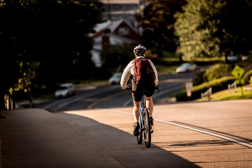 biker-red-backpack-downhill
