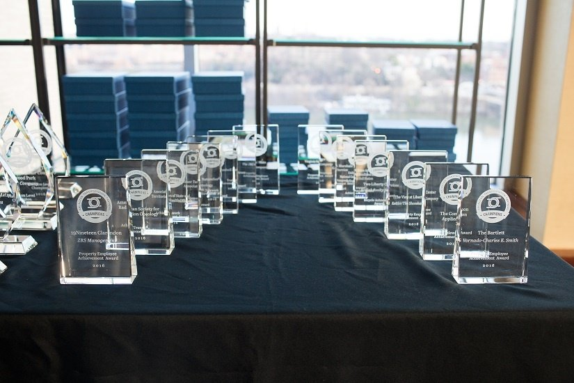 champions-2016-awards-on-tables