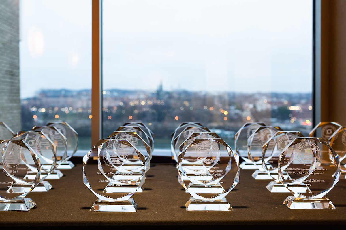 champions-crystal-awards-display