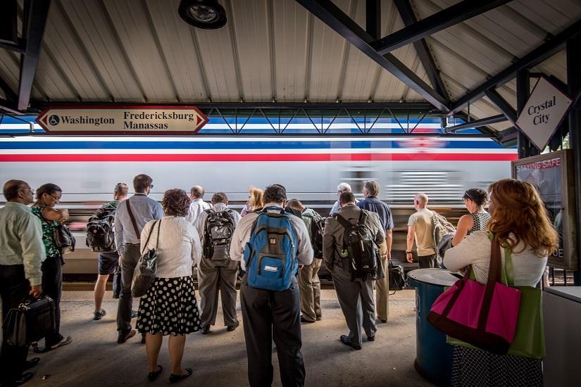 commuter-train-crowd.jpg