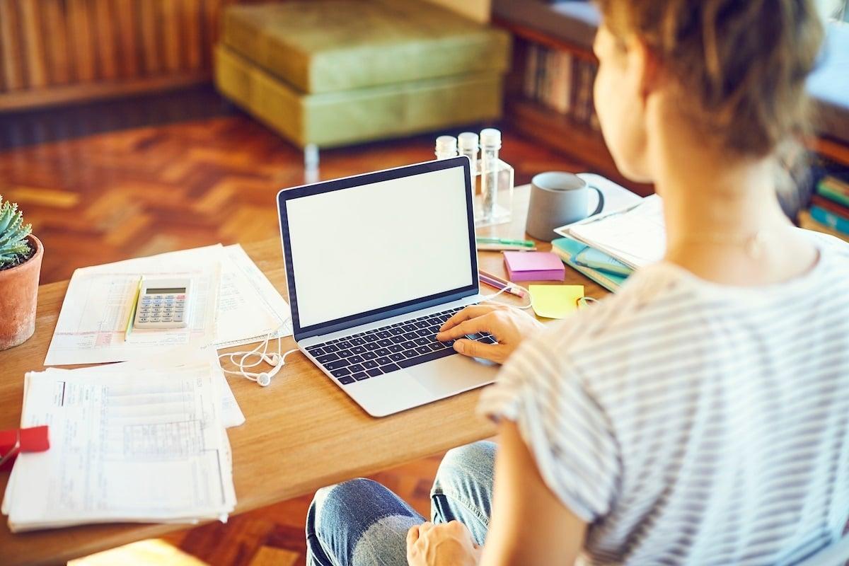 home-office-ergonomics