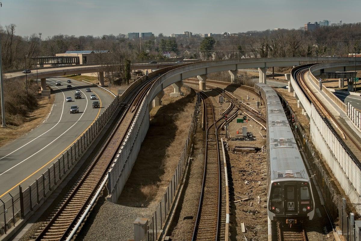 metro-i66-west-1