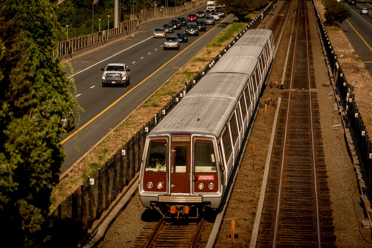 metro-on-i-66