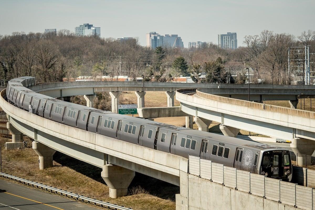 new-metro-on-i66-tysons