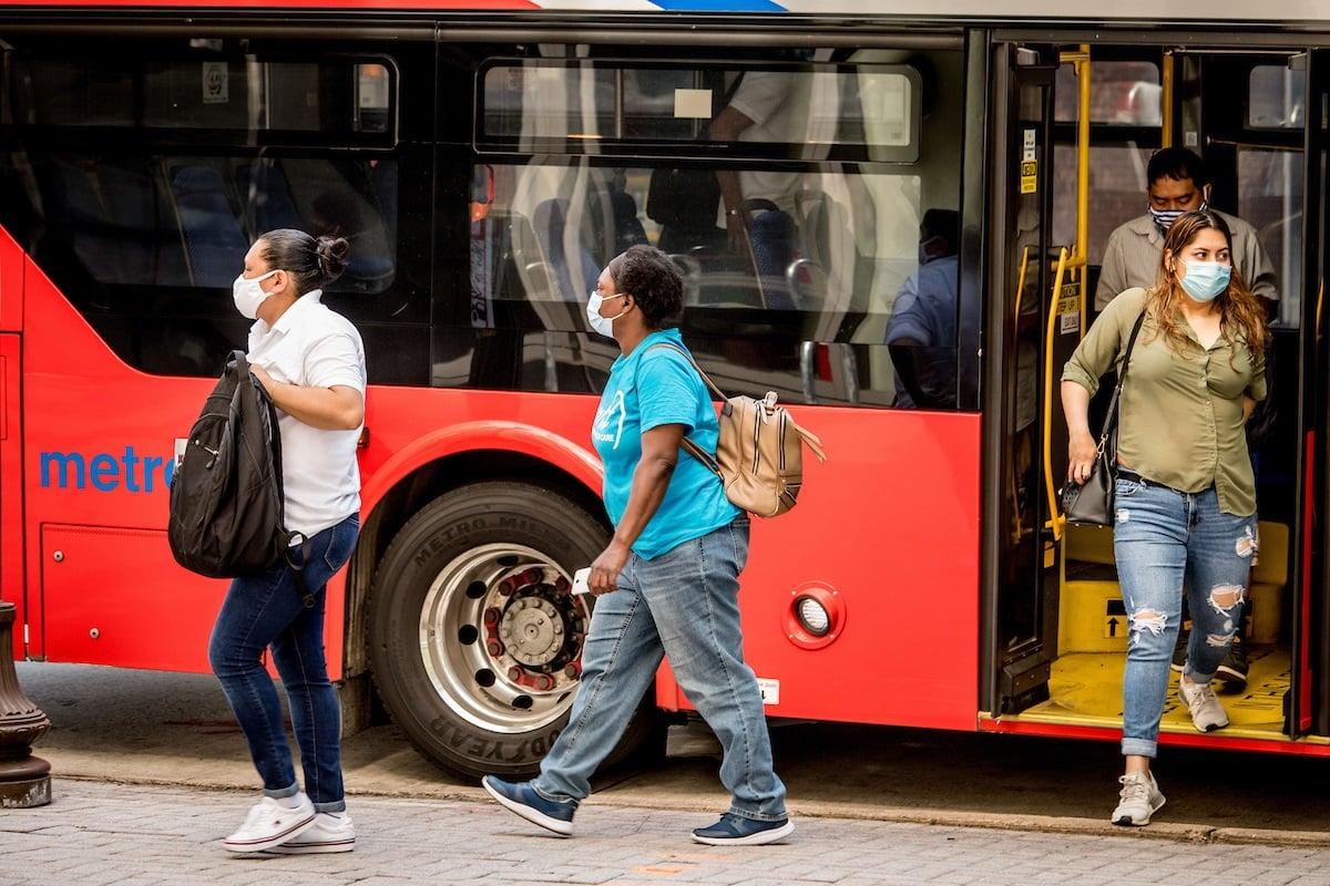 riders-using-wmata-to-commute