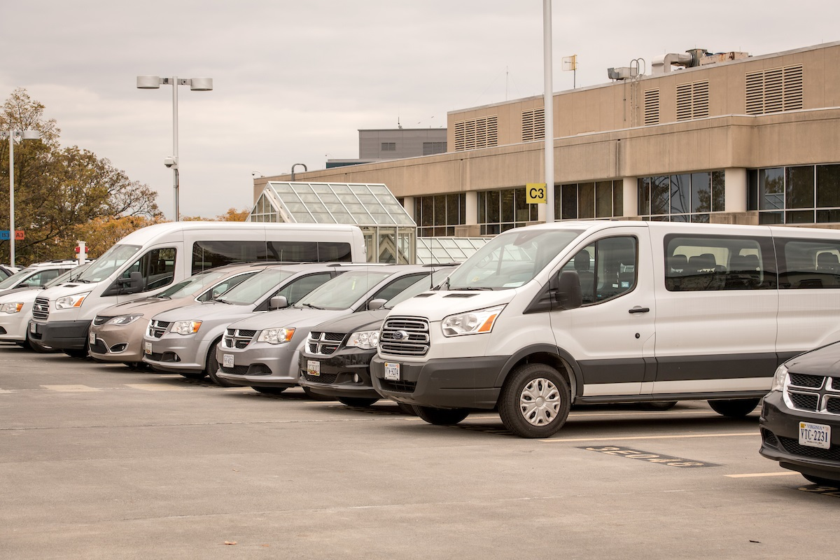 vanpool-parking-spaces-full