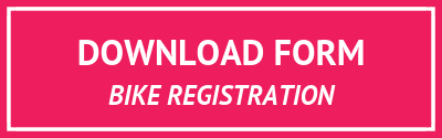 Download the bike registration form