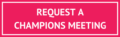 Request a Champions Meeting
