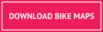Download Bike Maps CTA
