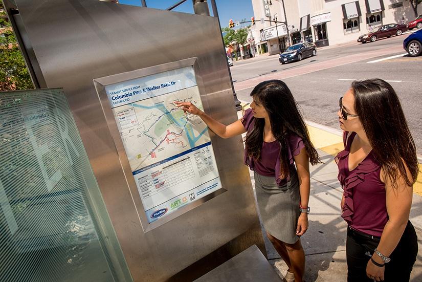 art-bus-map-columbia-pk.jpg