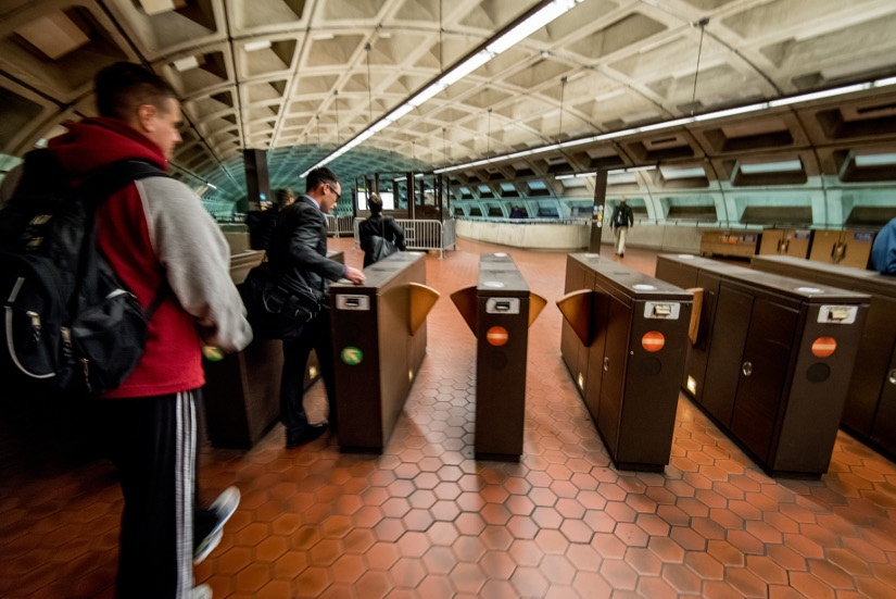 Metro to Increase Fares and Adjust Service Hours