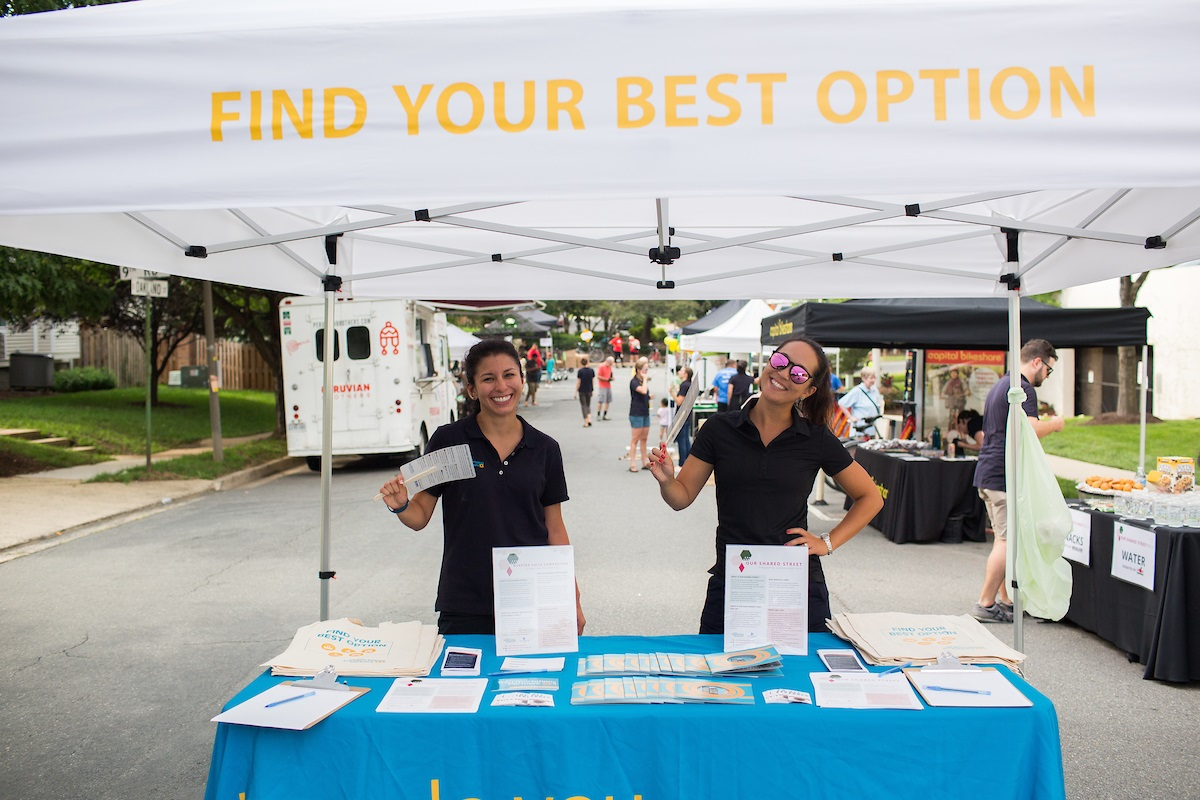 find-your-options-oss-tent