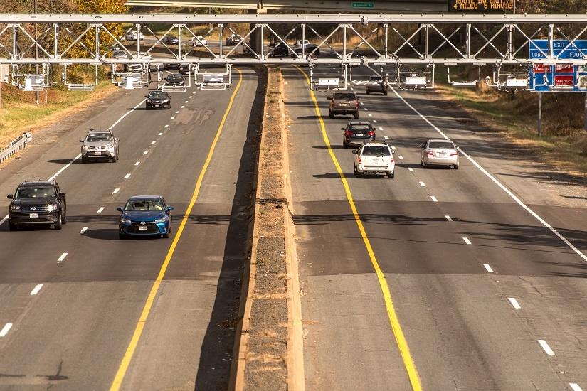 i-66-tolls-gantry.jpg