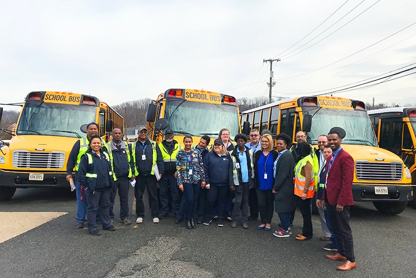 ltbw-2018-aps-bus-drivers.jpg
