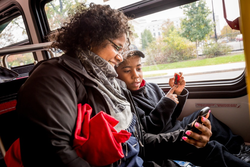 mom-and-child-on-bus.jpg